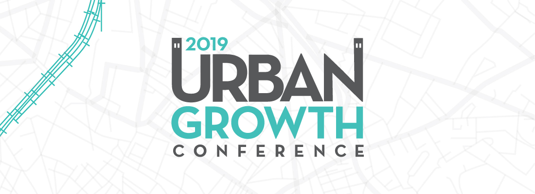 Urban Growth Conference 2019