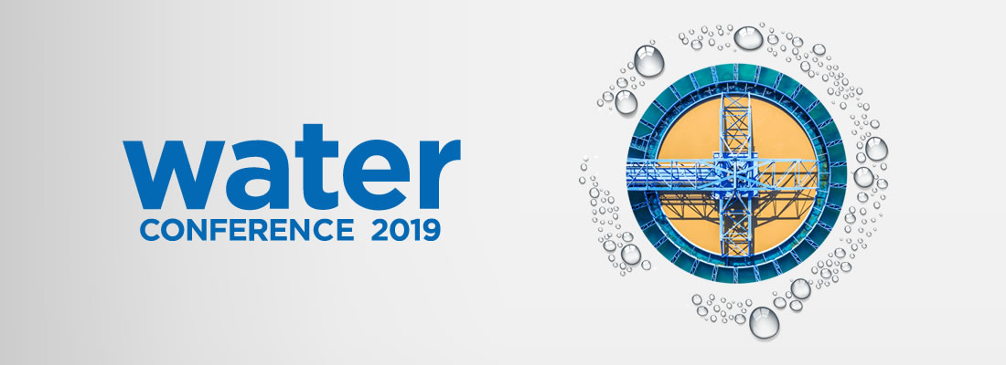 Water Conference 2019