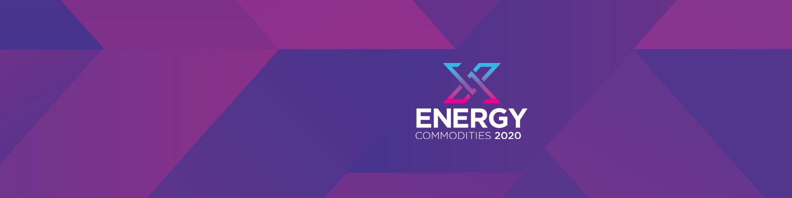 Digital X-Energy Commodities Conference 2020